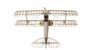 13-8-De-Haviland-DH82a-Tiger-Moth-Full-KIT-Wood-9100700001-0-3