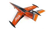 skyword-edf-jet-1200-orange-pnf-above