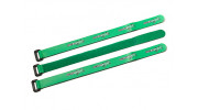 multistar-battery-strap-20-300