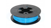 premium-3d-printer-filament-petg-500g-sky