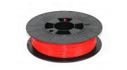 premium-3d-printer-filament-petg-500g-red