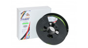 premium-3d-printer-filament-petg-500g-green-apple-box