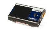 Turnigy UP610 200W Smart Charger - right side