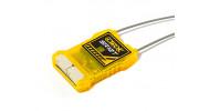 OrangeRx RR12RDTS Receiver with s.Link (DSM2/DSMX Compatible) 1