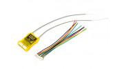 OrangeRx RR12RDTS Receiver with s.Link (DSM2/DSMX Compatible) 2
