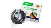esun-abs-pro-silver-filament-box