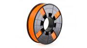 esun-abs-pro-orange-filament