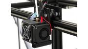 Reasonable Price Rc Turnigy X5s 3d Printer eu Plug