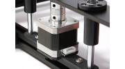 Turnigy X5S 3D Printer (US Plug)