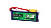 Turnigy Nano-Tech 3300mAh 4S 70C Lipo Pack w/XT90 (HR Technology)