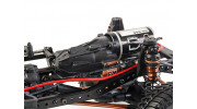 rc-crawler-ex-real-kit-inside1
