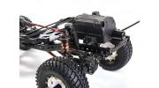 rc-crawler-ex-real-kit-wheels