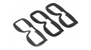 fatshark-hd3-core-fpv-headset-frame