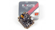 Holybro Kakute F4 A10 V2 Flight Controller with OSD and BMP280 Barometer (box)