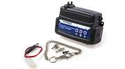 Turnigy Portable Electrical Fuel Pump - contents