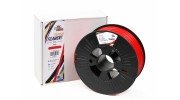 3d-printer-filament-pla-red