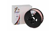 Pastel Pink PLA Premium 3D Printer Filament 1.75mm 1kg Spool