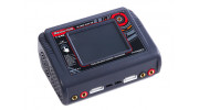 Turnigy Reaktor T240 AC/DC 10A 2 x 150W Touch Screen Charger (US Plug) 3