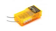 OrangeRx R720X V3 7Ch 2.4GHz DSM2/DSMX Compatible Full Range Receiver w/Div Ant, F/Safe & CPPM 2