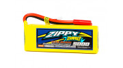 ZIPPY Compact 5000mAh 2S1P 20C Lipo Pack