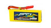 ZIPPY Compact 4000mAh 4S1P 20C Lipo Pack