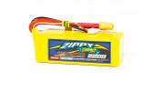ZIPPY Compact 2200mAh 5S1P 40C Lipo Pack w/XT60