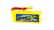 ZIPPY Compact 8400mAh 4S2P 30C LiFePo4 Pack w/XT90