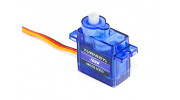Turnigy TG9W Waterproof Analog Micro Servo 1.8kg/0.09sec/10.5g 1