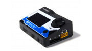 Turnigy M8 300 Watt 15A 1~8S DC Multifunction Smart Charger/Discharger & Management System  3