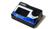 Turnigy M8 300 Watt 15A 1~8S DC Multifunction Smart Charger/Discharger & Management System  5