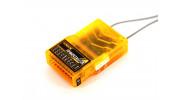 OrangeRx R920X V3 9Ch 2.4GHz DSM2/DSMX Compatible Full Range Receiver w/Div Ant, F/Safe & CPPM 1