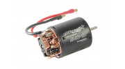 Trackstar 540-11T Brushed Motor & 60A ESC Combo for 1/10th Crawler 2
