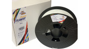 PLA Premium Matt White 500g 1.75mm HobbyKing
