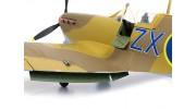 Avios Spitfire MkVb Super Scale 1450mm MTO Scheme Warbird (PNF) 6