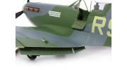 Avios Spitfire MkVb Super Scale 1450mm ETO Scheme Warbird (PNF) w/80A ESC 3