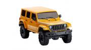 Arizona-RTR-Yellow-color-9142000206-0-10