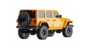 Arizona-RTR-Yellow-color-9142000206-0-11
