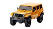 Arizona-RTR-Yellow-color-9142000206-0-12