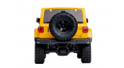 Arizona-RTR-Yellow-color-9142000206-0-13
