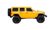 Arizona-RTR-Yellow-color-9142000206-0-14