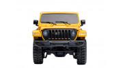 Arizona-RTR-Yellow-color-9142000206-0-15