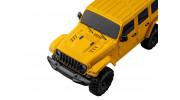 Arizona-RTR-Yellow-color-9142000206-0-16