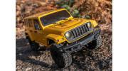 Arizona-RTR-Yellow-color-9142000206-0-7