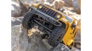Arizona-RTR-Yellow-color-9142000206-0-8