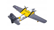 avios-albatross-hu-16-pnf-flying-boat-1620mm-63-7-plane-9310000350-0-12