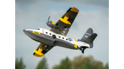 avios-albatross-hu-16-pnf-flying-boat-1620mm-63-7-plane-9310000350-0-2