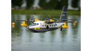 avios-albatross-hu-16-pnf-flying-boat-1620mm-63-7-plane-9310000350-0-6