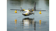 avios-albatross-hu-16-pnf-flying-boat-1620mm-63-7-plane-9310000350-0-5
