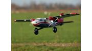 Avios-PNF-BushMule-V2-Twin-Motor-Sports-STOL-Airplane-1500mm-9310000446-0-4