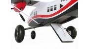 Avios-PNF-BushMule-V2-Twin-Motor-Sports-STOL-Airplane-1500mm-9310000446-0-16